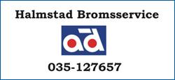 Halmstad Bromsservice