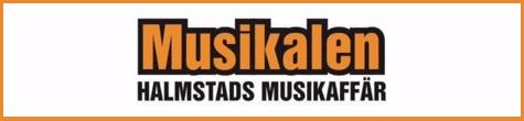 Musikalen