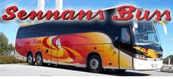 Sennans Buss
